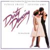 Bill Medley & Jennifer Warnes - (I've Had) The Time of My Life artwork