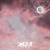 CamelPhat - Easier (Sub Focus Remix)