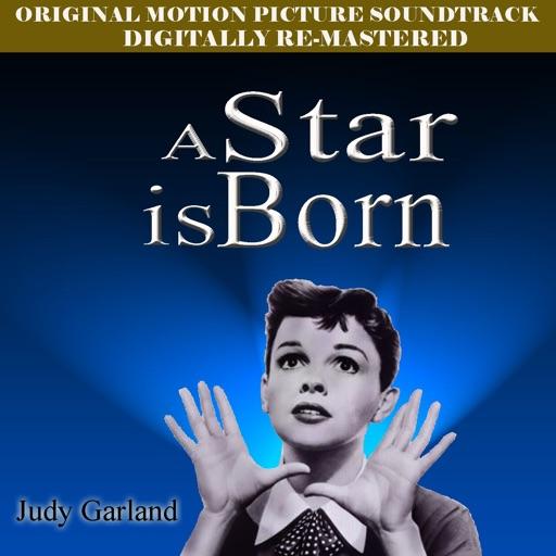 Art for The Man That Got Away by Judy Garland