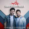 Jazzab - Hamid Hiraad & Ragheb