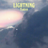 Ticklish - Lightning Grafik