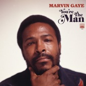 Marvin Gaye - Woman of the World