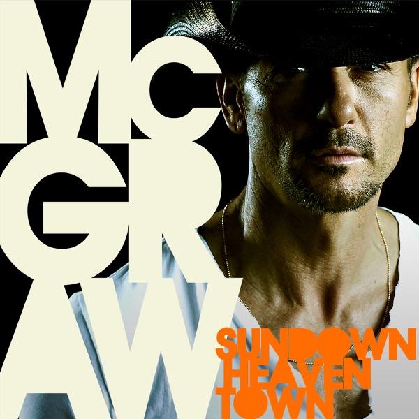 Sundown Heaven Town