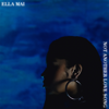 Ella Mai - Not Another Love Song  artwork