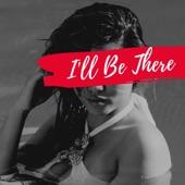 Jessie Sciabica - I'll Be There