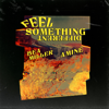 FEEL SOMETHING DIFFERENT - Bea Miller & Aminé