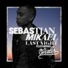 Last Night (feat. Wale) - Single