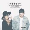Perdoname feat Dycy Adrian Delgado Single