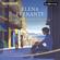 Elena Ferrante - Das lügenhafte Leben der Erwachsenen