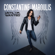 EUROPESE OMROEP   Until I'm Wanted - Constantine Maroulis