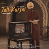 Jatt Karjai Single