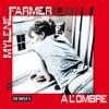 a-l-ombre-remixes-1-ep