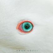 Moon Goose - Le Comte
