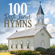 The Joslin Grove Choral Society - 100 Best Loved Hymns