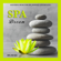 The Edge of Relaxation - Spa Music & Spa