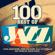 Various Artists - 100 Best of Jazz