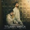 Titliaan Warga feat Jaani Sargun Mehta - Harrdy Sandhu mp3