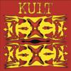 Kult - Arahja artwork