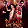 Dulha Mil Gaya (Original Motion Picture Soundtrack)