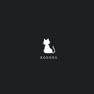 AVTechNO! - KODOKU feat. 初音ミク