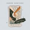 Esmée Denters - Love Me the Same (Acoustic) artwork