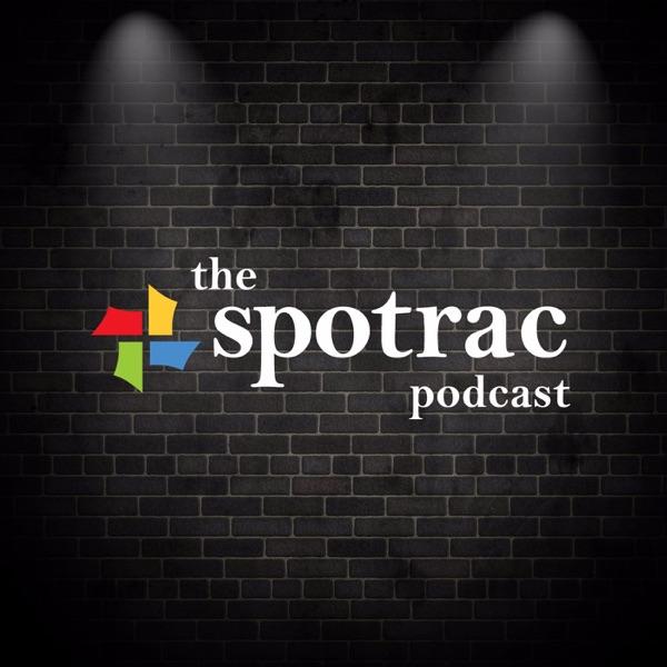 The Spotrac Podcast