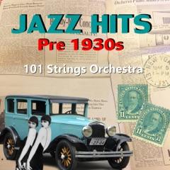 Jazz Hits Pre 1930s