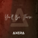 You'll Be There - Anera