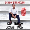 The Truth About Men (Unabridged)