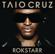 Taio Cruz - Break Your Heart (feat. Ludacris)