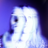 Hatchie - Kiss the Stars
