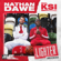 Nathan Dawe Lighter (feat. KSI) - Nathan Dawe