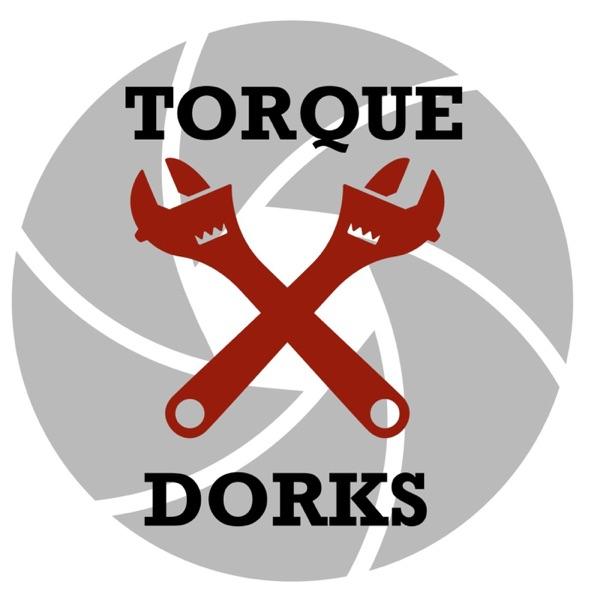 Torque Dorks