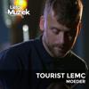 Tourist LeMC - Moeder (Live Uit Liefde Voor Muziek) artwork