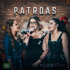 Patroas - EP 3