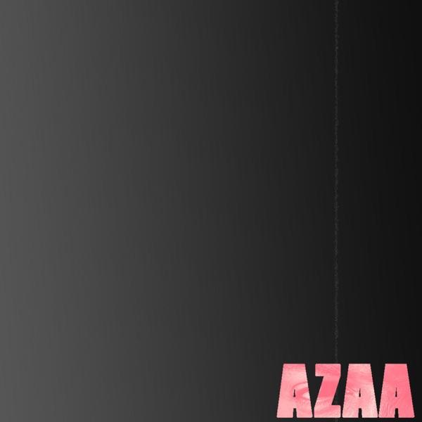 Azaa - Single