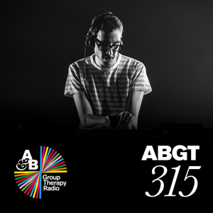 Above & Beyond - Group Therapy 315