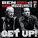 Ben Harper & Charlie Musselwhite - Get Up! (Deluxe Version)