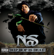 Hip Hop Is Dead (feat. will.i.am) - Nas