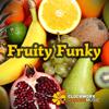 Clockwork Orange Music - Get That Funky Feelin' Babe artwork