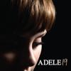 Adele - 19 kunstwerk