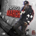 Papoose - Smack (feat. Remy Ma)