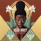 Jojo Abot - To Li