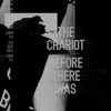 The Chariot - And Shot Each Other artwork