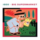 Big Supermarket - Laura C.