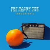 The Happy Fits - Achey Bones