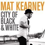 Album - Mat Kearney - Closer To Love