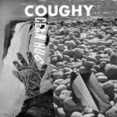Coughy - F