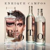 Enrique Campos - Maquillaje