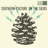 Southern Culture On the Skids - Grey Skies